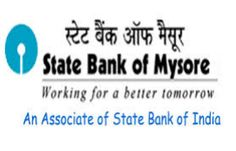 http://www.jobsentry.in/state-bank-of-mysore-recruitment-2014-counsellor-vacancies/