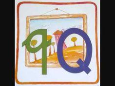 alfabet fonetic català.wmv Poems, Youtube, Language, Kids, Kids Songs, Music Is Life, Preschool Writing, Nursery Rhymes, Educational Activities