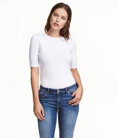 $14.99 H&M offers fashion and quality at the best price | H&M US