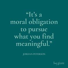Jordan Peterson Wallpaper Quote 12 Rules For Life Jordan Peterson Version 1 Sticker