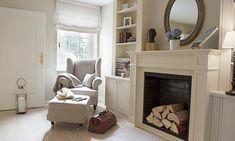 m bliertes studenten zimmer gesucht mieten in l neburg von deska campus individuelle wg. Black Bedroom Furniture Sets. Home Design Ideas