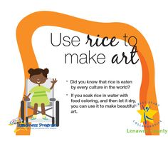 Are you looking for fun things to do with your child to help prepare them for Kindergarten? These activity cards will give you lots of creative, easy, low cost ways to prepare for Kindergarten at home or on the go. Make Art, How To Make, Done With You, Fun Things, Did You Know, Knowing You, Kindergarten, Let It Be, Activities
