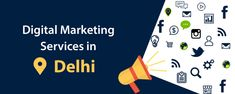 Invest your money on Digital Marketing Services in Delhi offered by Ranolia Ventures and ensures the better return on your investment. Digital Marketing Channels, Digital Marketing Trends, Digital Marketing Strategy, Mobile Marketing, Marketing Tools, Social Media Marketing, Digital Advertising Agency, Digital Technology, App Development