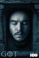 Juego de tronos (Game of Thrones) 6x03 online y gratis