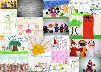 A compreensão diagnóstica em Gestalt terapia com crianças  A compreensão diagnóstica em Gestat terapia com crianças, implica em uma descrição da singularidade existencial da criança...
