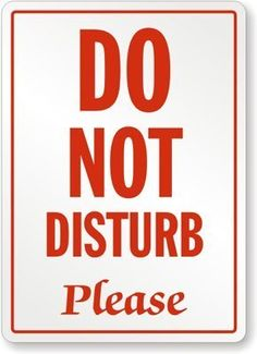 what does the do not disturb on iphone do 1000 images about do not disturb sign on 21450