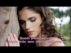 Céline Dion - When I Need You ( Emission Spéciale ) - YouTube