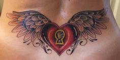 18-Angel-wings-tattoo-on-lower-back1.jpg (600×305)