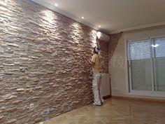 pintura-alta-decoracion-danserale_pxl_d0f6002c502e54caab874ea4e8bc3451.jpeg (640×480)
