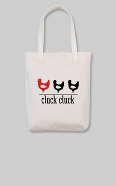 Get it while it's hot! Check out my custom tote, for sale for a limited time through Makr: http://marketplace.makrplace.com/campaigns/540a7ba89493f90200336998