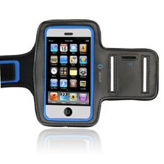iPhone 5 Sport Armband