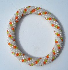 bead rope patterns - Szukaj w Google