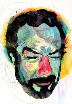 Portraits : Alvaro Tapia Hidalgo L'art Du Portrait, Portraits, Art Quotes Artists, Mexico Art, Mexican Artists, Graphic Design Studios, Illustrations And Posters, Contemporary Artists, Amazing Art