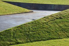 08_KPMG_roofgarden_03 « Landscape Architecture Works | Landezine