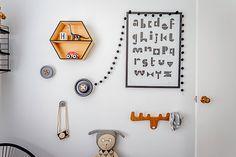 chambre Harry-Little Dwellings-8