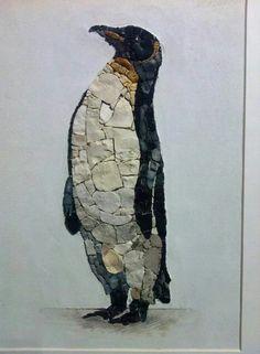 Koko Mosaico