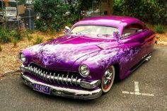 '49 Mercury lead sled!                                                       …                                                                                                                                                                                 More
