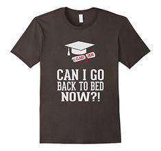 Men's Class of 2016 Funny Graduation Shirt Large Asphalt Graduation Shirt http://smile.amazon.com/dp/B01D2XINOQ/ref=cm_sw_r_pi_dp_3-.-wb0MKRGAS
