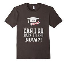 Men's Class of 2016 Funny Graduation Shirt Large Asphalt Graduation Shirt http://smile.amazon.com/dp/B01D2XINOQ/ref=cm_sw_r_pi_dp_3-.-wb0MKRGAS