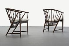 Sonna Rosen chairs image 2