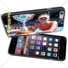 Sport Agnieszka Radwanska3 Cell Phone Iphone Case, For-You-Case Iphone 6 Silicone Case Cover NEW fashionable Unique Design FOR-YOU-CASE http://www.amazon.com/dp/B013X2CC7A/ref=cm_sw_r_pi_dp_C3Etwb0AZQREH