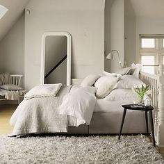 1000 images about front bedroom ideas on pinterest the for John lewis bedroom ideas