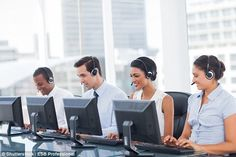 Outsourcing your front reception duties is a smart idea and will help your business bloom. AnswerNow!'s effective remote reception service will stand in when you don't have someone to answer your office calls every day.