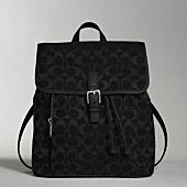 Coach is my favorite for everyday purses... They're affordable enough to have different colors for everyday, without sacrificing quality and style. :)