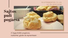 Sin Gluten, Nalu, Muffin, Breakfast, Recipes, Food, Glutenfree, Morning Coffee, Gluten Free
