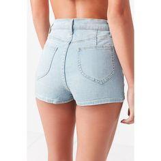 sabrisse-michaela-isizzu-jeans-shorts-playboy-01 | PIN UP'S ...