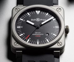 Cool Watches, Watches For Men, Gps Watches, Rayban Sunglasses Mens, Android Watch, Bell Ross, Popular Watches, Swiss Army Watches, Beautiful Watches