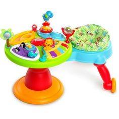 Comfort & Harmony,bright Starts Zippity Zoo 3-in-1 Around... https://www.amazon.com/dp/B01NAJSKLY/ref=cm_sw_r_pi_dp_x_2ZDIybQRMFDAX