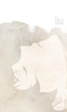 Nine & Twelve & Lisa Mishima