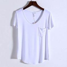 Soft & Cute T-shirt