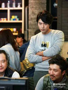 Hyun Bin, Korean Actresses, Korean Actors, Lee Min Ho, Secret Garden Kdrama, Namgoong Min, Man Character, Gong Yoo, Fine Men