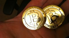 """A federal judge has for the first time ruled that Bitcoin is a legitimate currency, opening up the possibility for the digital crypto-cash to soon be regulated by governmental overseers. United States Magistrate Judge Amos Mazzant for the Eastern District of Texas ruled Tuesday that the US Securities and Exchange Commission can proceed with a lawsuit against the operator of a Bitcoin-based hedge fund because, despite existing only on the digital realm, """"Bitcoin is a currency or form of ..."""