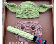 Crochet Unique, Cute Crochet, Crochet For Kids, Crochet Crafts, Yarn Crafts, Crochet Projects, Crochet Fox, Diy Crafts, Crochet Dolls