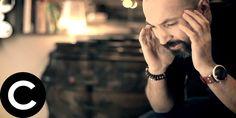Ciğerim Yanıyor - Taşkın (Official Video)