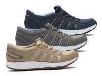 Utcai sportcipő Walkmaxx