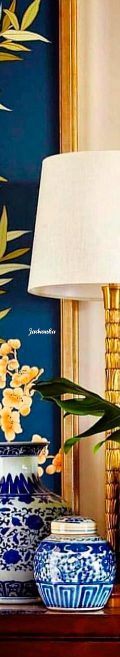 1/4 #home #design #birds #delftblue #colorfullife #aesthetic #Jadranka Classy People, Design Your Dream House, Single Image, Delft, Out Of Style, Dreaming Of You, September, Puzzle, Tropical