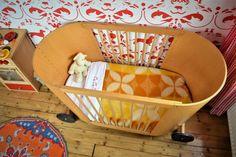 7 best kids rooms images infant room kids room babies rooms