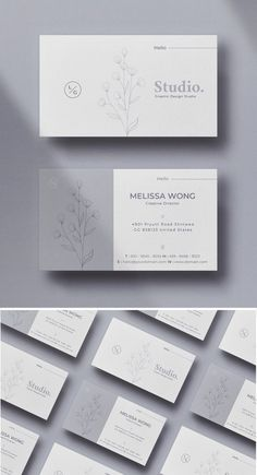 Only professionals choose perfect business card for their business. First impression is the last and business cards is the key element of any brand to represent Business Thank You Cards, Letterpress Business Cards, Cool Business Cards, Business Branding, Business Design, Business Card Print, Bakery Business Cards, Professional Business Card Design, Elegant Business Cards