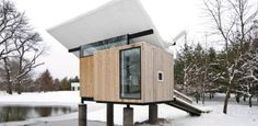 http://www.tinyhouseliving.com/island-house-now-available-as-a-prefab/