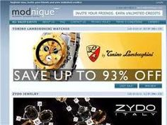 Gifts Daily Deals Modique Wholesale Store save up to 85% or make an offer. Top Quality.  247,351 like Modnique  Look at the Watches and Jewelleries Marvelous  http://www.modnique.com/bzJApp/ViewNewCustRegistrationForm.action?sid=300=100=cjmod=4012973  all events apparel accessories shoes women  men beauty   gifts daily deal  Boost your Traffic Boost your Sales Worldwide Marketing    10 steps to launch your business JvZoo Store Travel  http://mytraveloffers.com