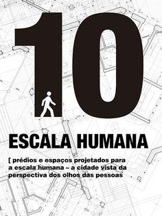 12 critérios para determinar um bom espaço público   Cidades Para Pessoas