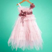 Take a look at the Lida & Sweet Pattis event on #zulily today!