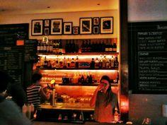 Burger House Rablstraße 37 81669 München
