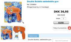 http://legelandlegetøj.dk/shop/udendoers+leg/udendoers+sjov/double+bubble+saebeboble+gun.htm