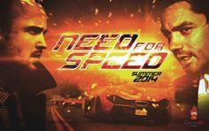 Phần tiếp theo của bộ phim đua xe gây sốt Need For Speed trong 2014 đang được EA và công ty sản xuất đứng sau Transformers: Age of Extinction, China Movie Channel thực hiện.  http://www.gamemienphiaz.com/2014/06/tai-game-ban-ca-lay-xu-mien-phi-cuc-hay.html