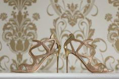 Westphotography shoe images Shoe Image, Wedding Shoes, Bhs Wedding Shoes, Wedding Boots, Wedding Slippers, Bridal Shoes, Bridal Shoe